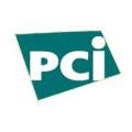 pci-compliance logo