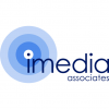 iMedia testimonial